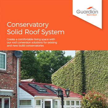 Guardian Roof Systems