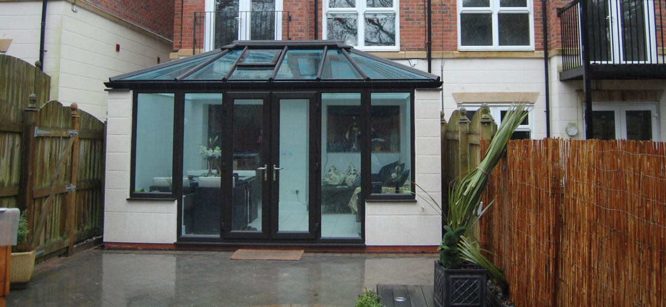 Cheap conservatories newcastle