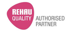 Authorised partners of the REHAU network