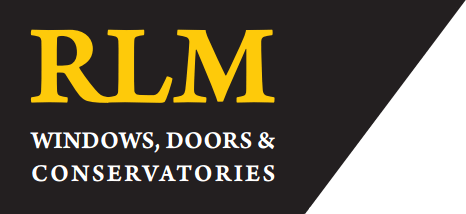 RLM - Windows Doors and Conservatories