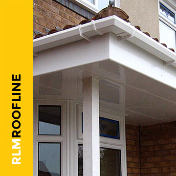 RLM Roofline Products