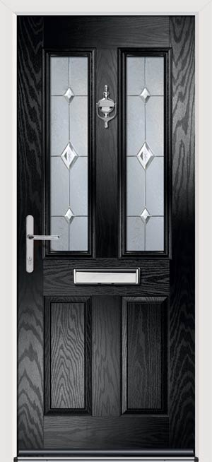 RLM Composite Doors - Special Offer