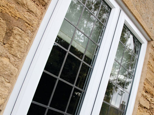 uPVC windows cheap newcastle